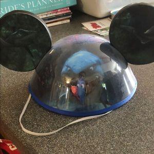 Finding Nemo hat